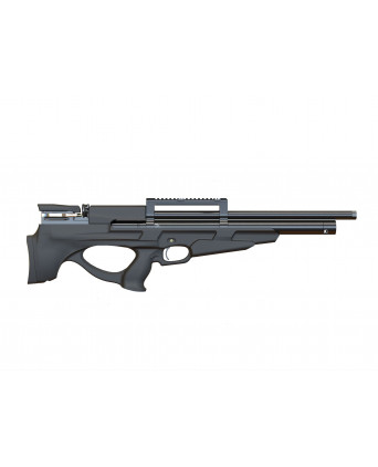 Пневматическая винтовка Ataman Bullpup M2R 826/ 6.35 (магазин в комплекте)