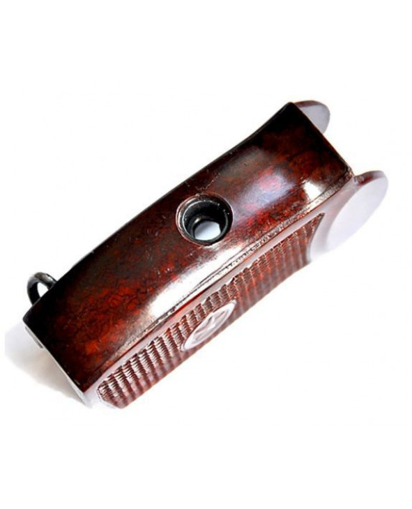 Бакелитовая рукоятка для МР-371, Иж-411,71,79, ПМ (штатная Оригинальная )