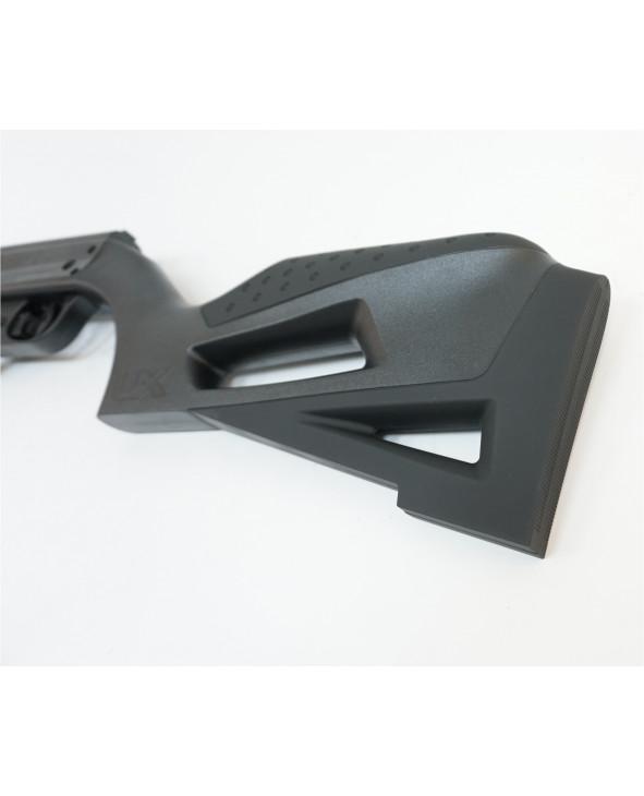 Пневматическая винтовка Umarex NXG APX