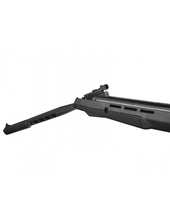 Пневматическая винтовка Crosman Thrasher