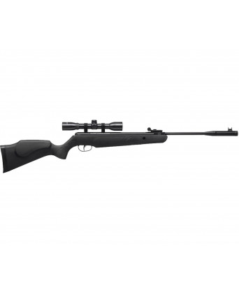 Пневматическая винтовка Remington Express Hunter (пластик)