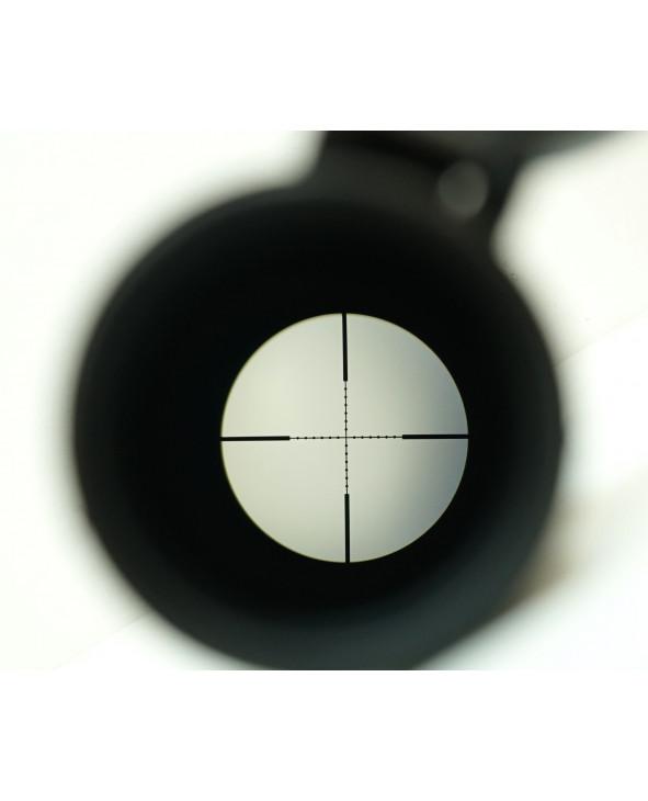 Оптический прицел Leapers 6x32 AO Compact (SCP-632AOMDL2)