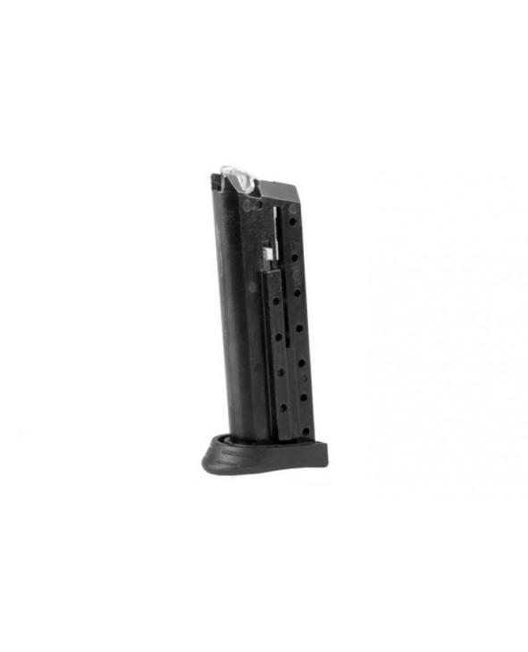 Запасной магазин для сигнального пистолета Stalker 906