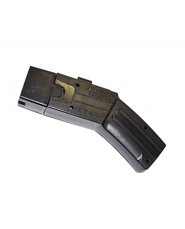 Электрошокер стреляющий Taser