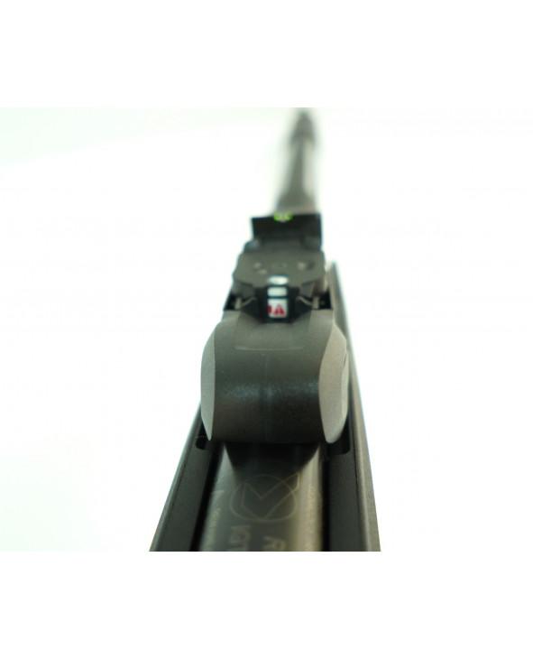 Пневматическая винтовка Gamo Roadster IGT 10X Gen2 (3 Дж)