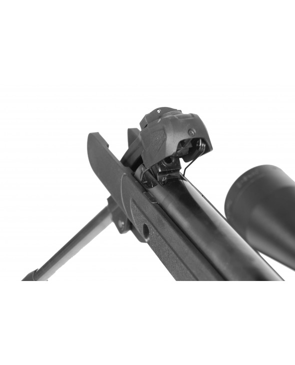 Пневматическая винтовка Gamo Replay-10 Maxxim ( Прицел 4х32 )