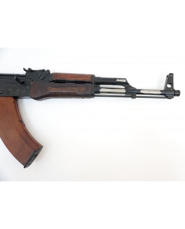 Охолощенный СХП автомат Калашникова АКМ-СХ (ВПО-925) 7,62x39 (2 категория)