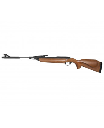 Пневматическая винтовка МР-512-30 (дерево, обновл.)