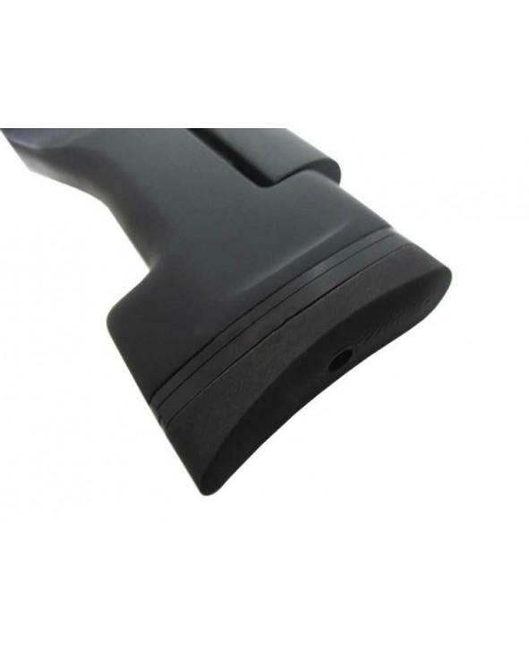 Пневматическая винтовка ATAMAN TACTICAL CARBINE TYPE 1 M2R 226/RB 6.35 (Черный)(магазин в комплекте)