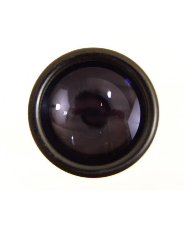 Оптический прицел Patriot P3-9x32 Mil-Dot