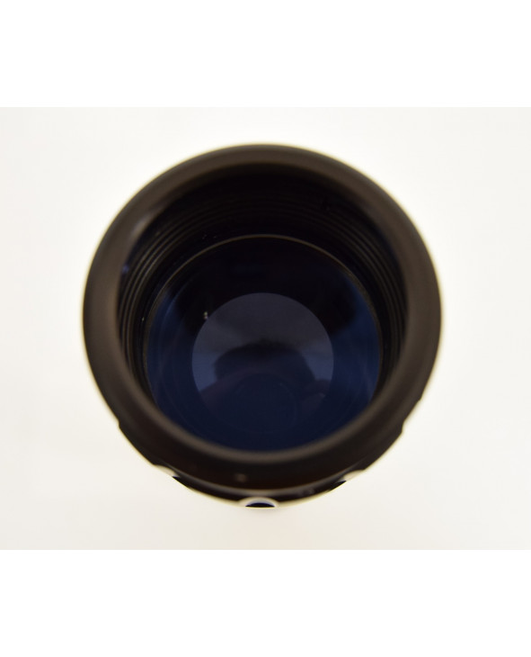 Оптический прицел Patriot P3-9x40 AOL Mil-Dot