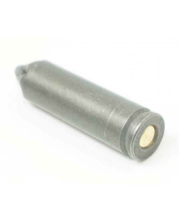 Патрон светозвукового действия 5,45ИМ (5,45x32) для ППС-СХ, 50 штук