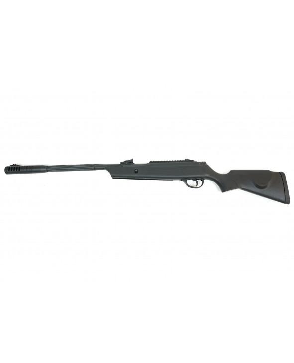 Пневматическая винтовка Hatsan Alpha (3 Дж)