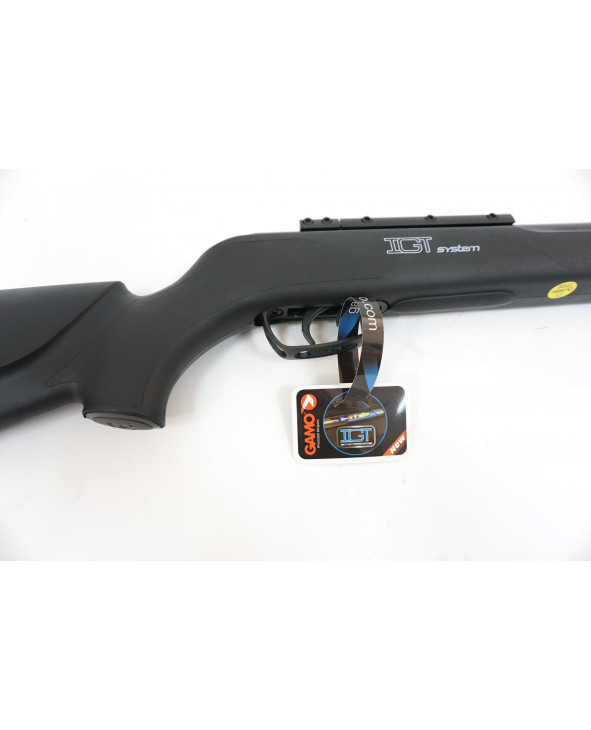 Пневматическая винтовка Gamo Shadow 1000 IGT Combo (прицел 4x32)