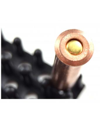 Патрон светозвукового действия 7,62x54 для ВПО-923, ВПО-924 (ТПЗ) 20 штук