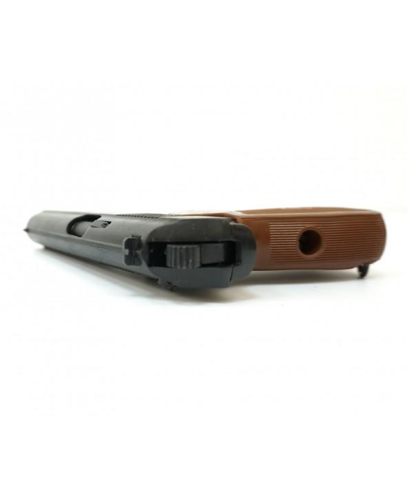Сигнальный пистолет МР-371-03 (с бородой)