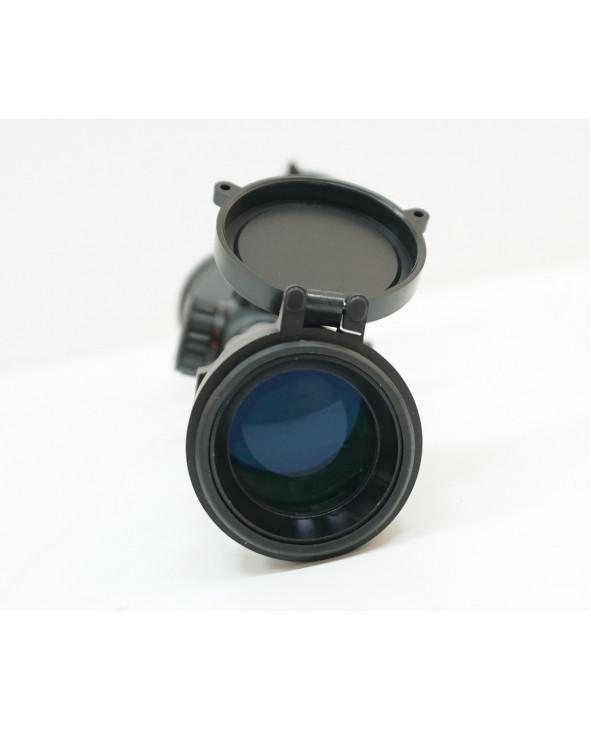 Оптический прицел Leapers 3-9x50 AO Full Size (SCP-395AOMDLTS)
