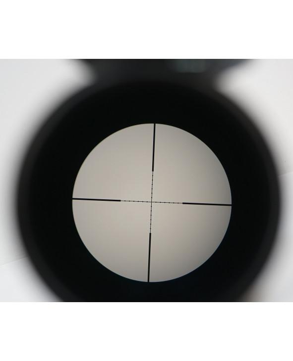 Оптический прицел Leapers 3-9x32 AO Full Size, без подсветки (SCP-392AOMDTS)