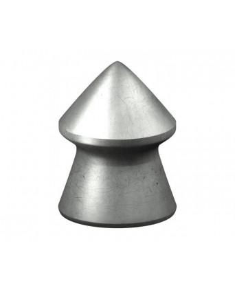 Пули Crosman Pointed 4,5 мм, 0,48 грамм, 500 штук