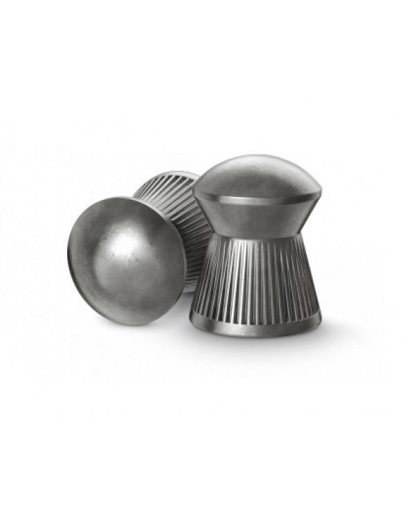 Пули H&N Excite Hammer 4,5 мм, 0,51 грамм, 500 штук