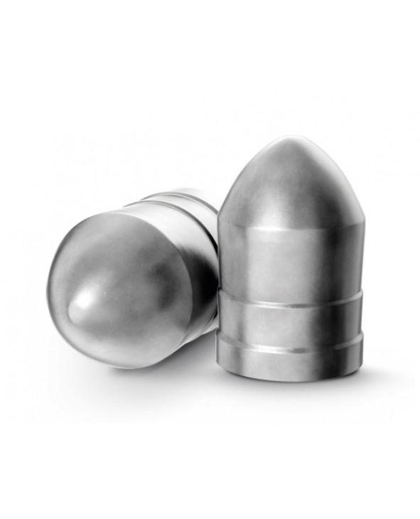 Пули H&N Rabbit Magnum II 4,5 мм, 1,02 грамм, 200 штук