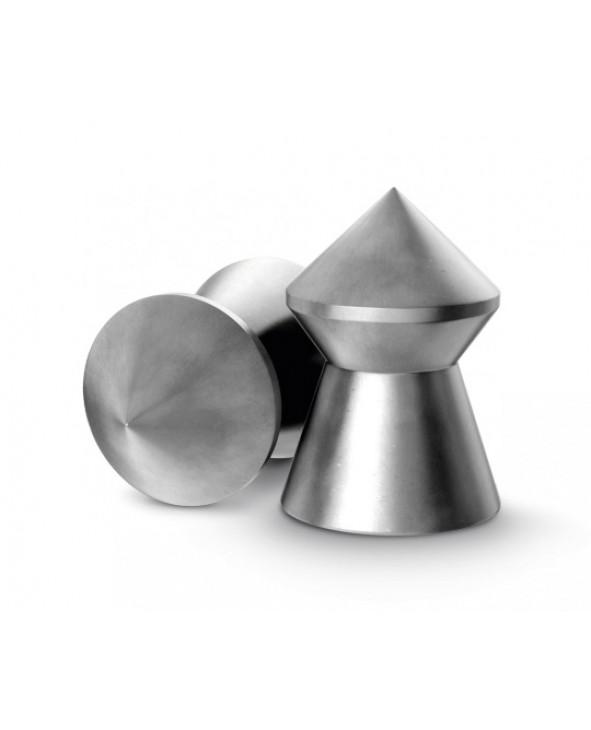 Пули H&N Spitzkugel 4,5 мм, 0,56 грамм, 500 штук
