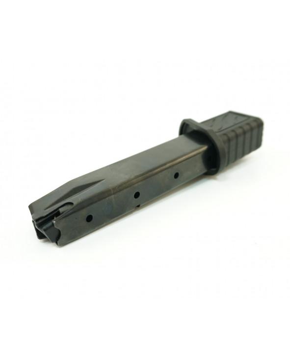 Запасной магазин для СХП пистолета Beretta B92-СО (удлиненный)