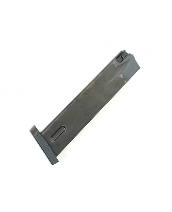 Запасной магазин для СХП пистолета Beretta B92-СО