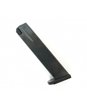 Запасной магазин для СХП пистолета Z75-СО
