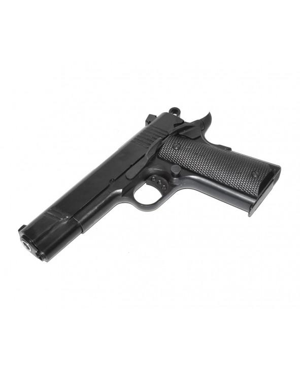 Охолощенный СХП пистолет NP29 1911-СО, 10x24