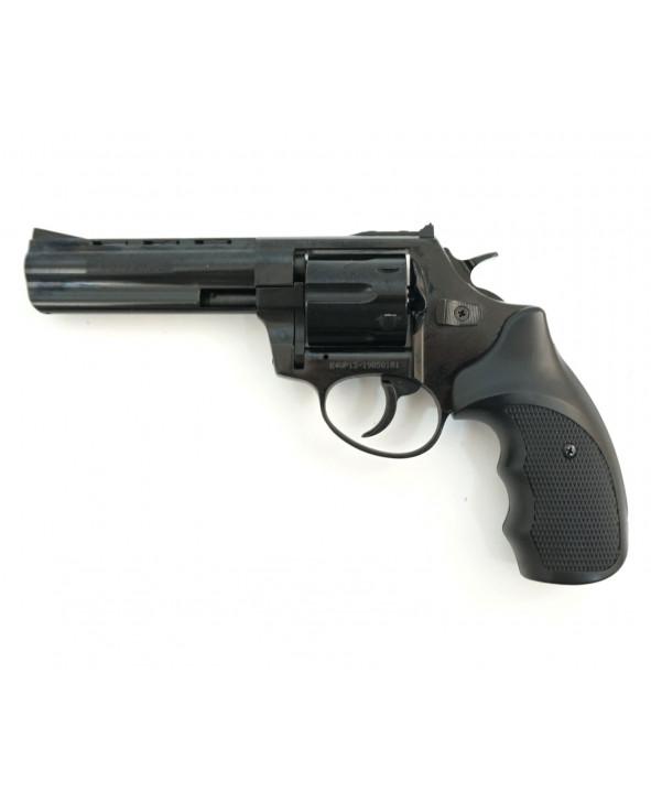 """Охолощенный СХП револьвер Taurus Kurs (4,5"""") 10ТК"""