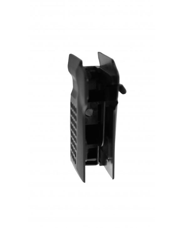 Рукоятка RP-PM со встроенным механизмом сброса магазина