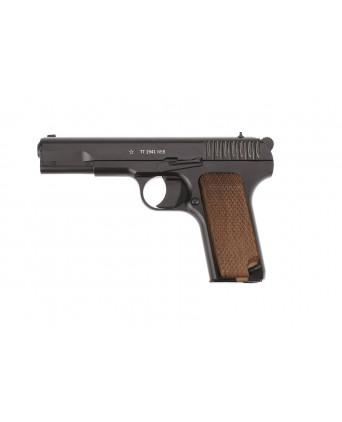 Пневматический пистолет Gletcher TT 1941