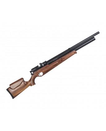Пневматическая винтовка Ataman M2R Карабин (дерево, 3 Дж) 5,5 мм