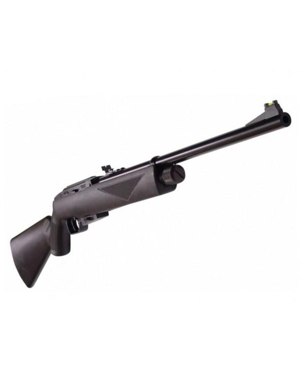 Пневматическая винтовка Crosman 1077