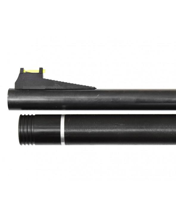 Пневматическая винтовка Crosman Benjamin Wildfire (PCP)