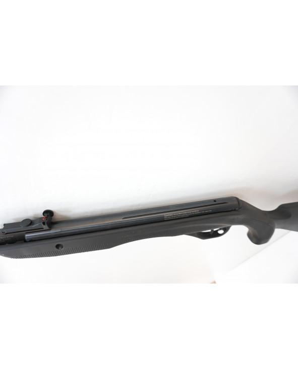 Пневматическая винтовка Crosman Fury R8-CF1K77NP