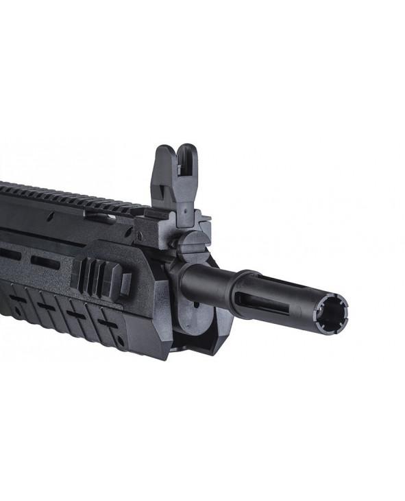 Пневматическая винтовка Crosman MK-177