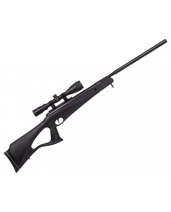 Пневматическая винтовка Crosman Trail NP 8-BT1K77SNP (прицел 3-9x40)