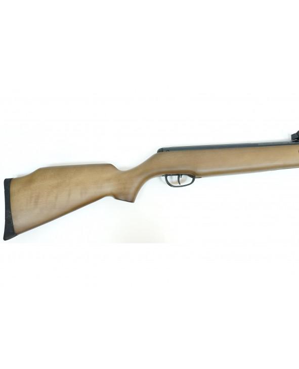 Пневматическая винтовка Crosman Vantage NP R8-30021 (дерево, прицел 4x32)
