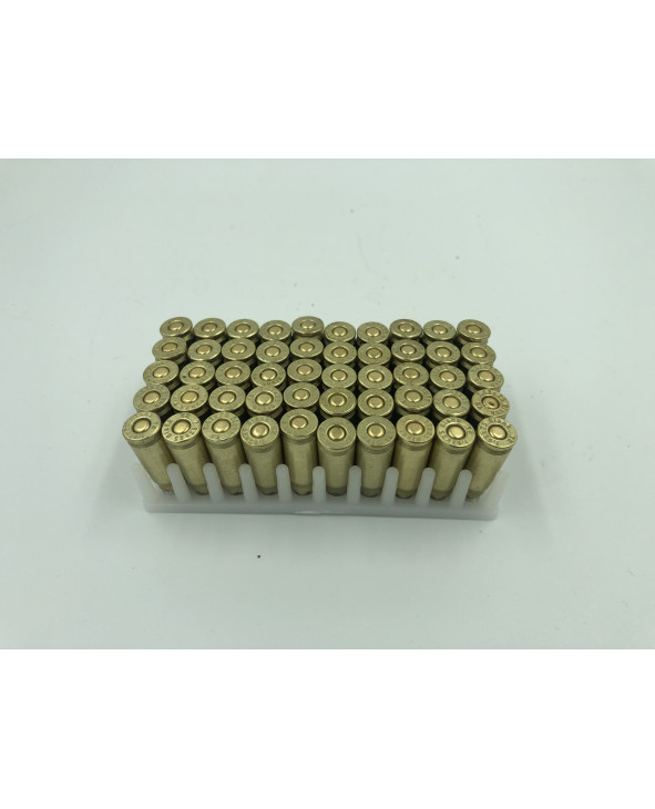 Патрон светозвукового действия 7,62x25 для ТТ 33-О (РОК) 50 штук