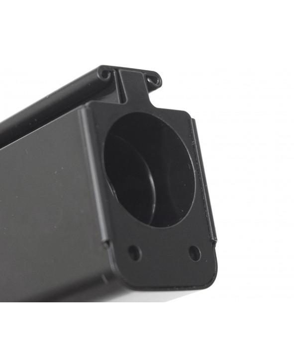 Пневматический пистолет-пулемет Umarex M1A1 Tompson (Автоогонь, Томпсон)