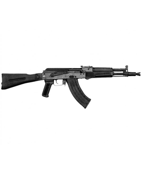 АК 105 СХП (охолощенный Автомат Калашникова)