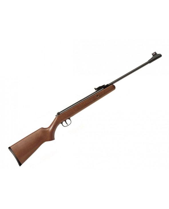 Пневматическая винтовка Diana 240 Classic (дерево)