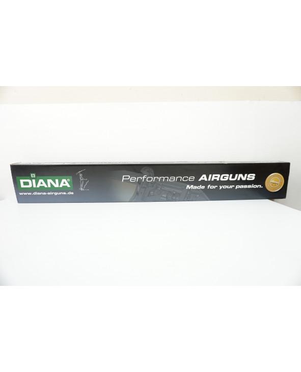 Пневматическая винтовка Diana 280 F (дерево)