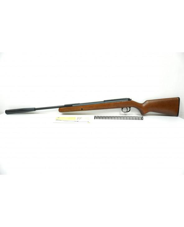 Пневматическая винтовка Diana 34 F Classic Professional (дерево)