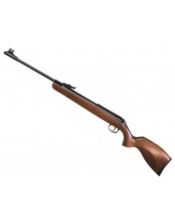 Пневматическая винтовка Diana 340 N-Tec Classic Compact (дерево)