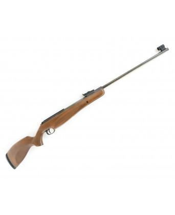 Пневматическая винтовка Diana 340 N-Tec Premium (дерево)