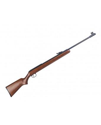 Пневматическая винтовка Diana 350 F Magnum Classic (дерево)