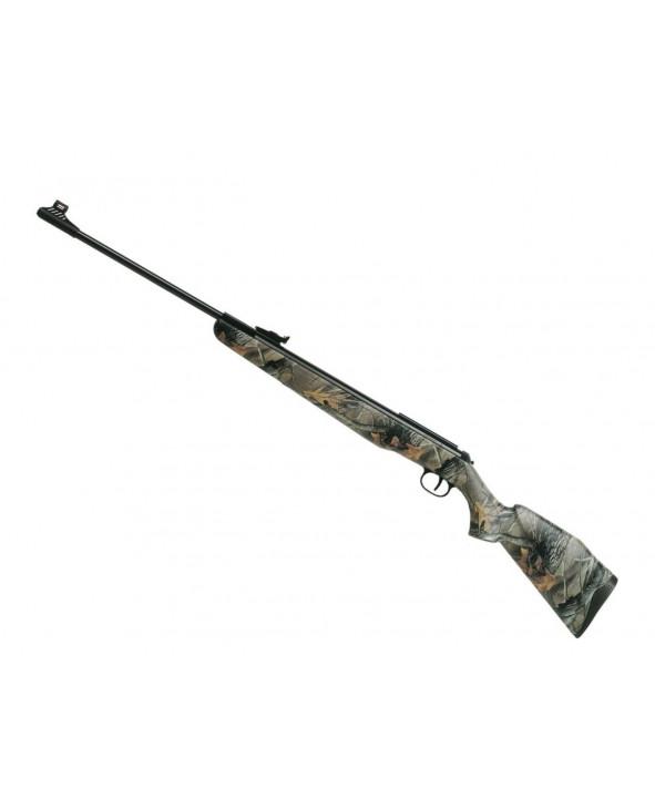 Пневматическая винтовка Diana 350 F Panther Magnum Camo